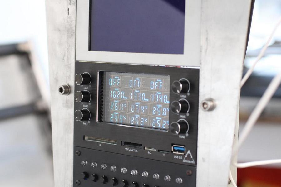 Benchair-CM-34.JPG