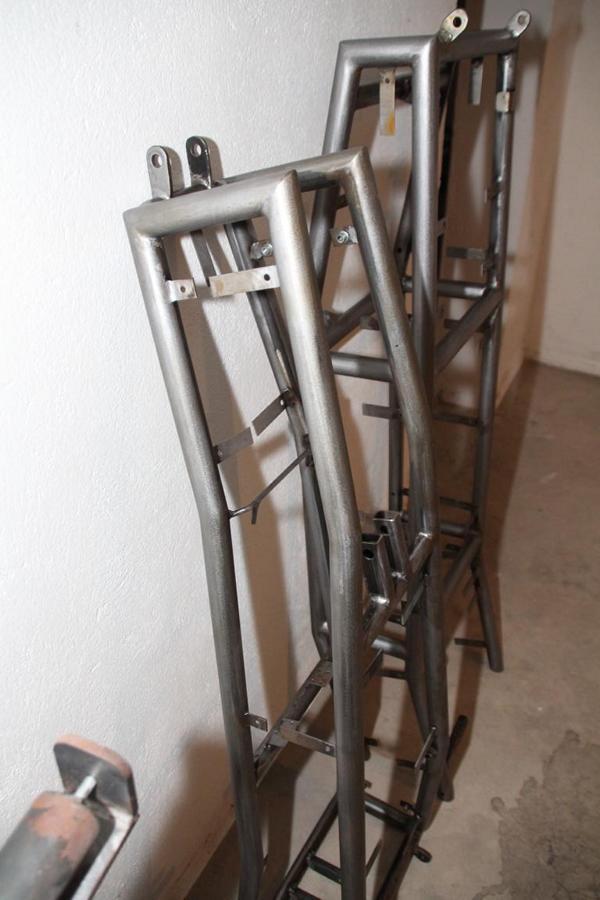 Benchair-CM-70.JPG