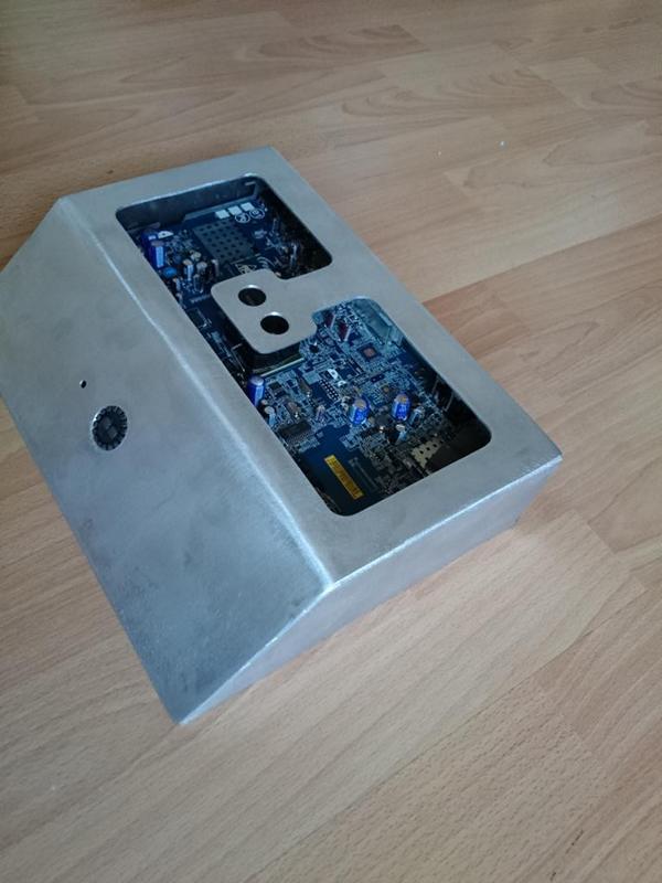 Benchair-CM-95.JPG