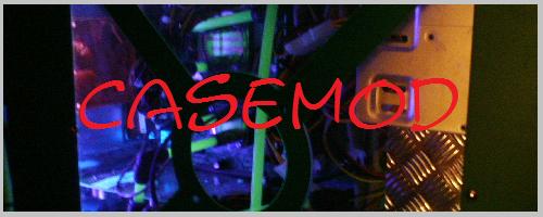 casemod