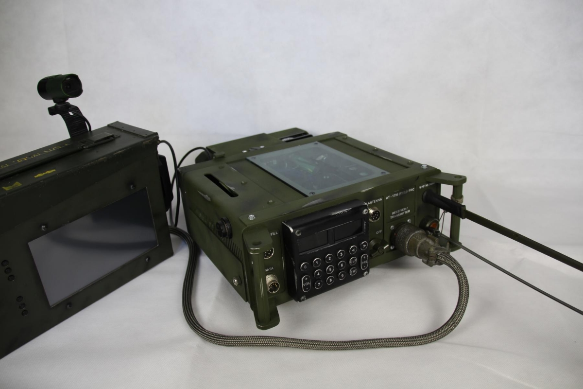 BF4 Radiobeacon (1)